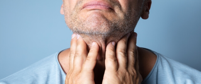 أسباب خشونة الصوت وطرق العلاج