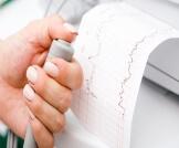 تخطيط نبض الجنين: أبرز المعلومات