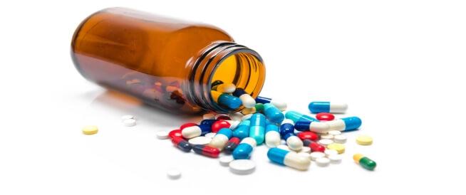 أعراض نقص الكالسيوم النفسية وكيفية العلاج