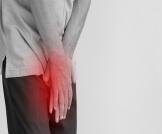 أعراض التهاب البروستاتا المزمن