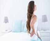علاج الألم العضلي التليفي