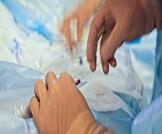 قسطرة القلب التشخيصية والعلاجية