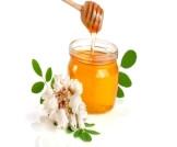 فوائد عسل الطلح قبل النوم