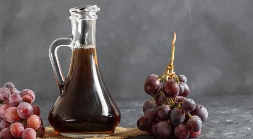 فوائد دبس العنب واستخداماته