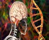 متلازمة توريت: اضطراب يسبب تصرفات غريبة