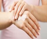 علاج ترقق الجلد بسبب الكورتزون