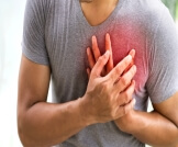 اعتلال عضلة القلب المقيد