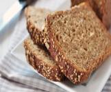 خبز الألياف وأهم المعلومات حوله