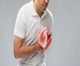 اعتلال عضلة القلب التوسعي