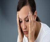 علاج التهاب العصب السمعي