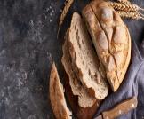 فوائد الخبز الخالي من الجلوتين