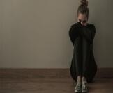 أعراض ما بعد الصدمة النفسية