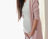 الالتهابات أثناء الحمل