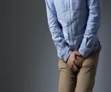 ضعف المثانة عند الرجال