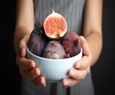 هل يمكن علاج نقص فيتامين د بالتين