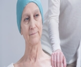 أعراض سرطان الدماغ عند النساء وأسبابه