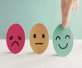 الصحة العاطفية