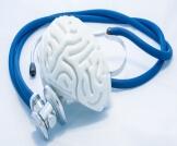 الاستسقاء الدماغي عند الكبار