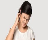 هل ثقب طبلة الأذن خطير