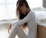 اضطراب الجسدنة