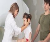 أضرار الرنين المغناطيسي للأطفال