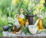علاج نزيف البواسير بالأعشاب