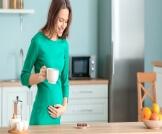 الكاكاو للحامل: فوائد وأضرار