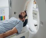 أضرار الأشعة المقطعية