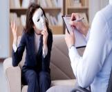اضطراب الشخصية النرجسية