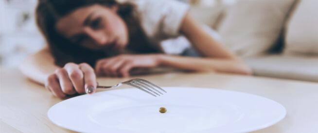 علاج سوء التغذية للشباب وكيفية الوقاية منه