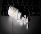 إدمان البنزوديازيبين