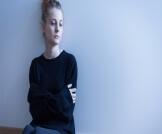 اضطراب الشخصية الاجتنابي