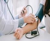 علاج تسمم الحمل بعد الولادة