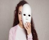 اضطراب الشخصية التمثيلي