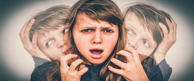 اضطرابات الشخصية: دليلك الشامل