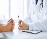 علاج اضطراب القلق العام