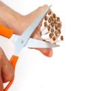 علاج إدمان التبغ