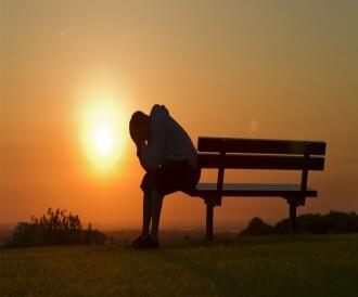علاج الاضطراب العاطفي الموسمي