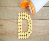 نقص فيتامين د يسبب ثقل اللسان