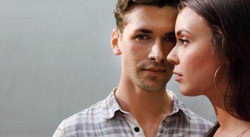 e8a223fd9 الفرق بين الرجل والمرأة في ممارسة الجنس - ويب طب