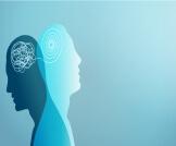 اضطراب ثنائي القطب والذكاء
