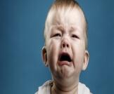 أعراض سوء التغذية عند الرضع