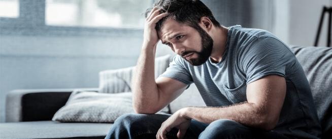 هل سوء التغذية يسبب الاكتئاب؟