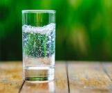 أضرار المياه الغازية