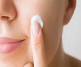 علاج التهاب الجلد حول الفم