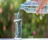 أضرار المياه المعدنية