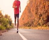 فوائد الجري يوميًا