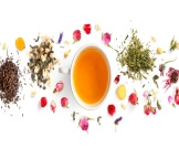 علاج سماكة الرحم بالأعشاب
