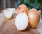 فوائد البصل للحساسية