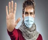 الوقاية من أمراض الشتاء